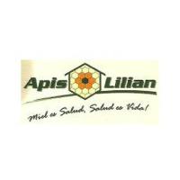 alpis-lilian