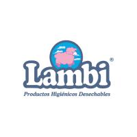 lambi