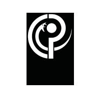 logo-clodomiro-dromeinter