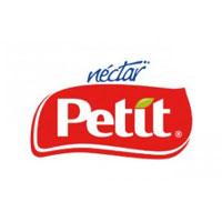 NECTAR PETIT