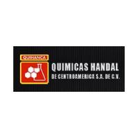 quimical-handal