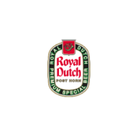 royal-dutch