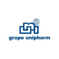 grupo-unipharm