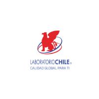 lab-chile