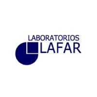 lab-lafar