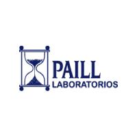 lab-paill